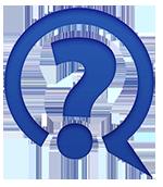 Problem FAQs