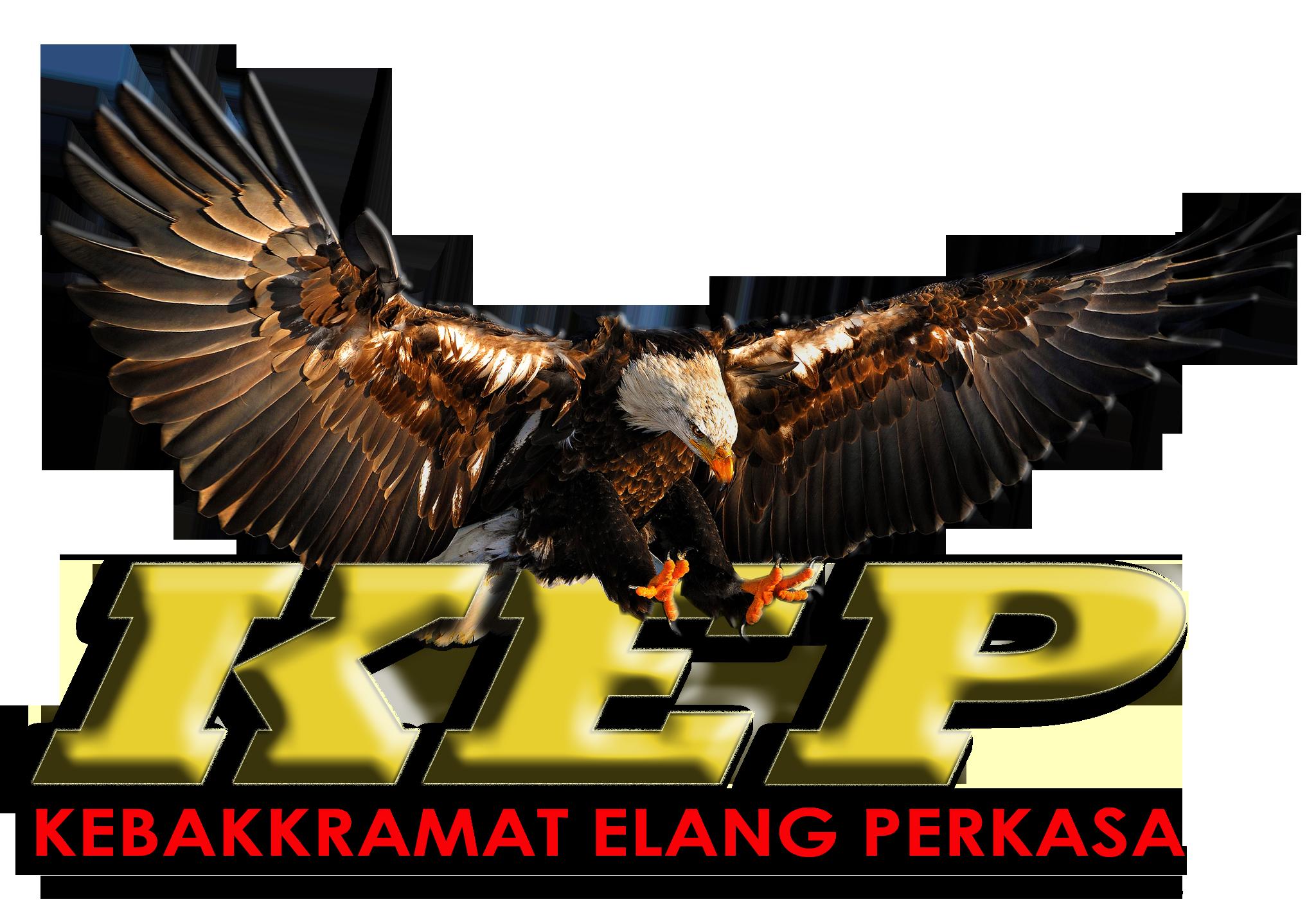 PT. KEBAKKRAMAT ELANG PERKASA (KEP)