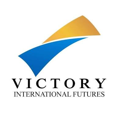 PT. Victory Internasional Future