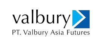 PT.Valbury
